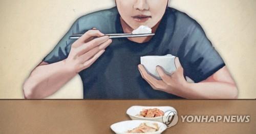 """서울시민 49% """"코로나 이후 배달·포장식사 증가"""""""