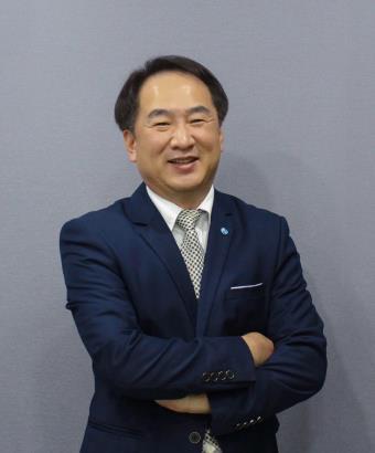 휴온스글로벌, 보툴리눔 톡신 전문 '휴온스바이오파마' 설립