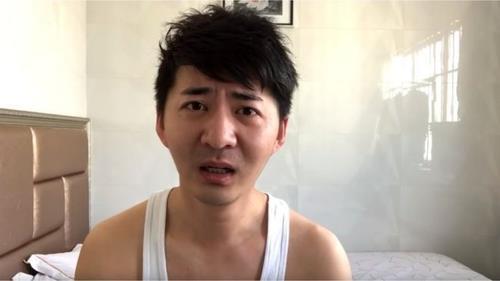 중국 '우한 고발' 변호사 출신 시민기자 1년여 만에 석방