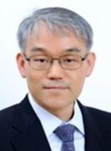 [2보] 새 대법관에 천대엽 서울고법 수석부장판사 임명제청