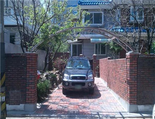 서울 구로구, 주차장 개방·추가설치에 현금 지원