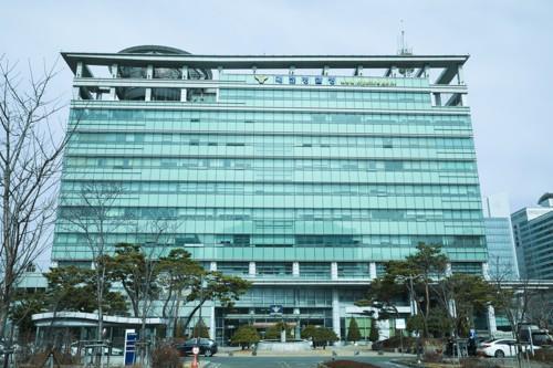 '몸에 올라타 압박' 대전 어린이집서 원생 추가 학대 정황