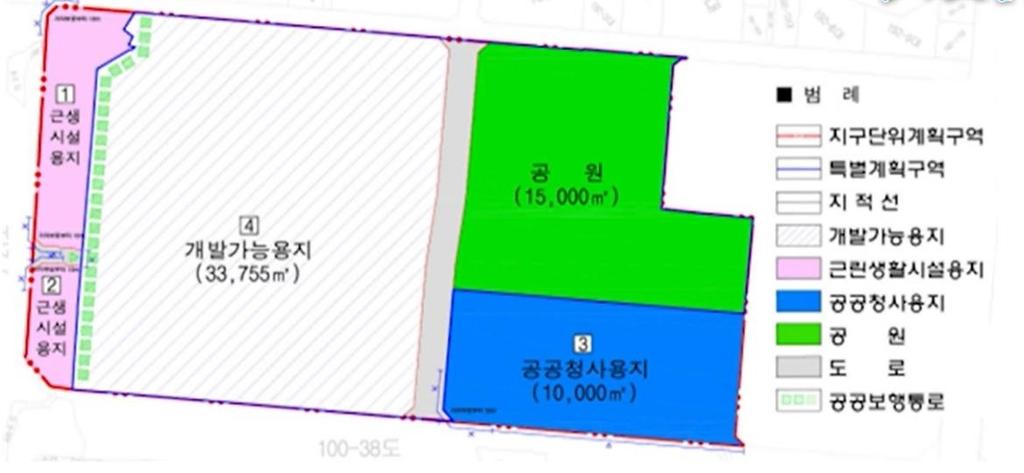 """인천시 """"공병부대 터에 쇼핑몰 건립 제안 있으면 허용 검토"""""""