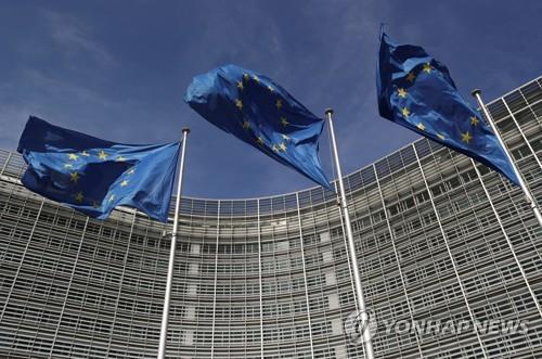 코로나19 대응 '총체적 실패' 유럽…무엇이 잘못됐을까
