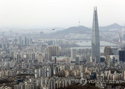 '집값 잡히나'…2·4 대책, 기대치 상회하는 초반 흥행세
