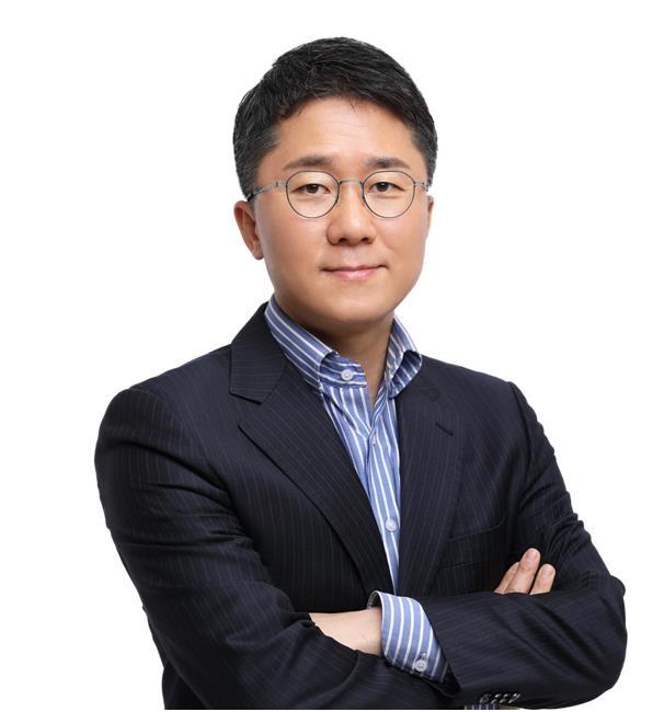 지아이이노베이션, 인터파크바이오 대표 영입…200억 투자유치