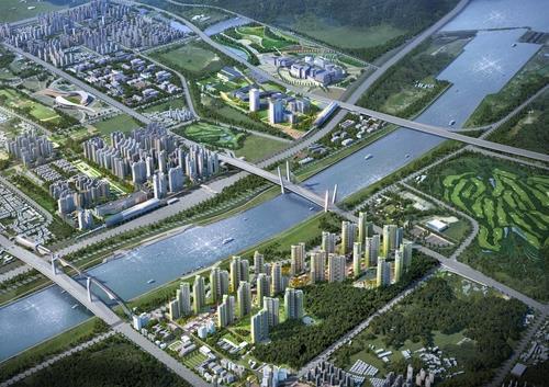 19억원에 산 땅 보상받아 50억원…전 인천시의원 압수수색(종합2보)