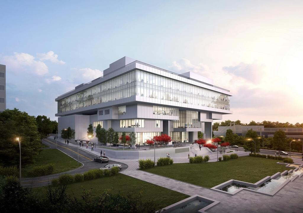 포항창조경제혁신센터 4년 연속 예비창업패키지 지원기관 선정