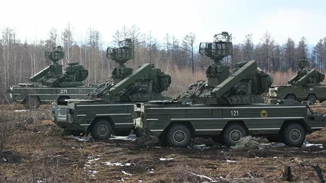 """EU """"우크라이나 주변 러시아 군사활동 우려""""…크렘린 """"주권사항""""(종합)"""