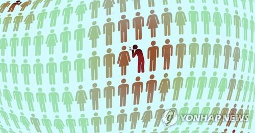 전북 어제 코로나19 29명 확진…소규모 집단감염 잇따라