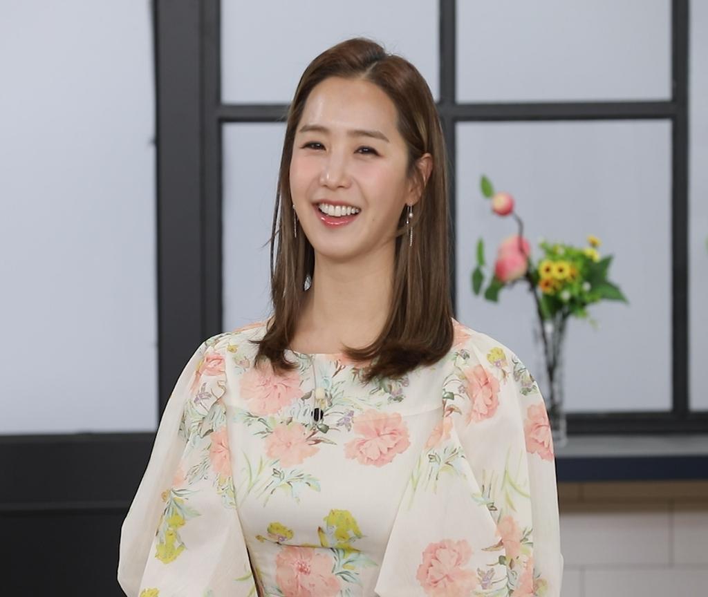 [방송소식] 윤상현, 웅빈이엔에스와 전속계약