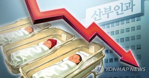 충남도, 저출산 사회적 심각성 알리는 다큐멘터리 제작