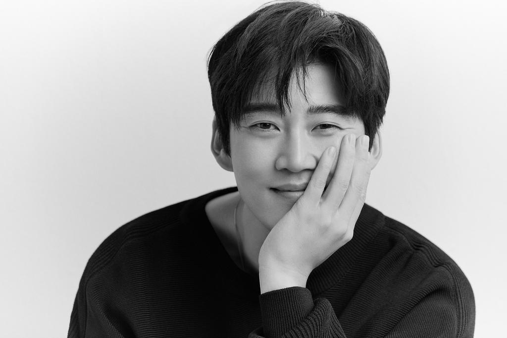 [방송소식] 윤계상, 저스트엔터테인먼트와 전속계약