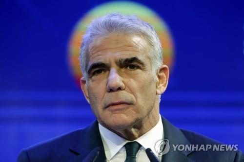 이스라엘 대통령, 네타냐후에 정부구성권 부여…연정 '험로'(종합)