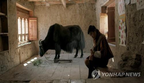 아시아 최고영화로 인정한 울주세계산악영화제 역대 넷팩상 작품
