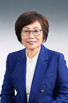 보성군의원 보선서 민주당 조영남 후보, 5표 차이 당선
