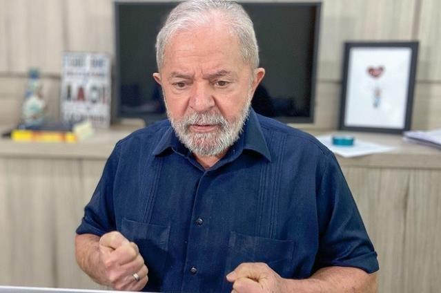브라질 첫 흑인 대법원장 지낸 변호사 '反보우소나루' 대열 합류