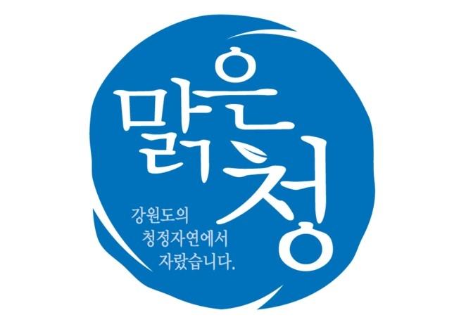 강원농협 연합사업단 농식품부 종합평가서 12년 연속 'A등급'