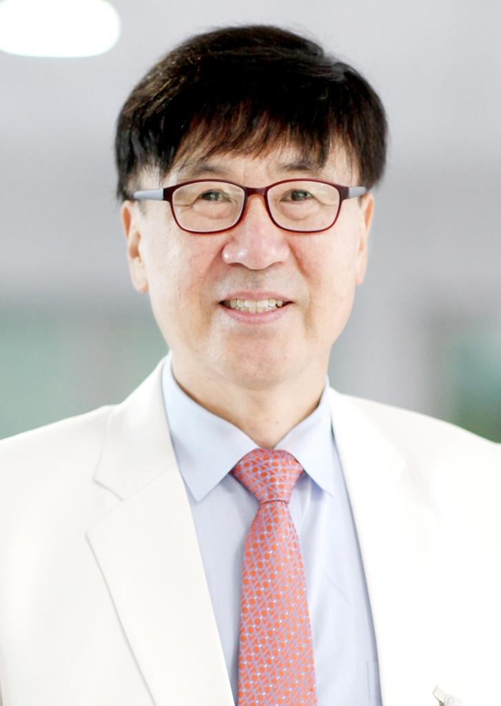 조선대병원 김권천 교수, 한국 유방암학회장 취임