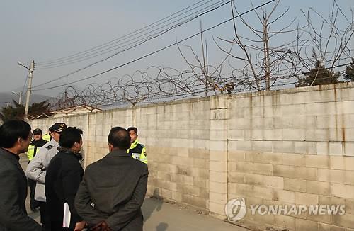 '수해 반복' 동두천 신천 정비사업 2023년 6월 완료