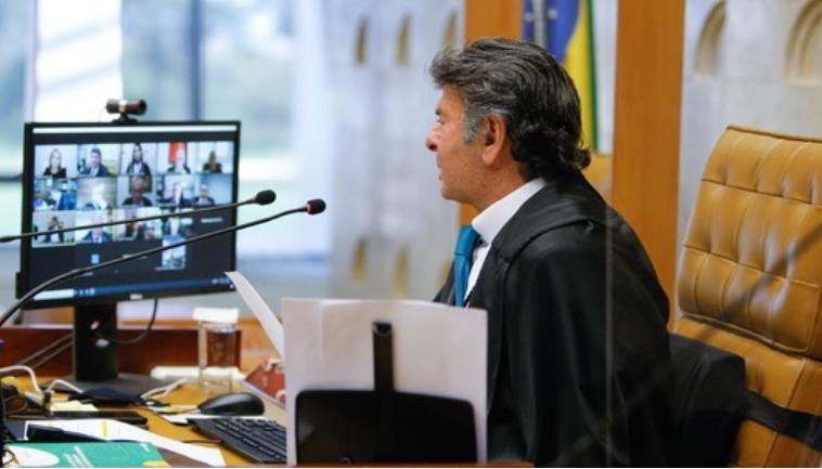 브라질, 코로나 하루 사망 최다…대법원, 대면 미사·예배 금지