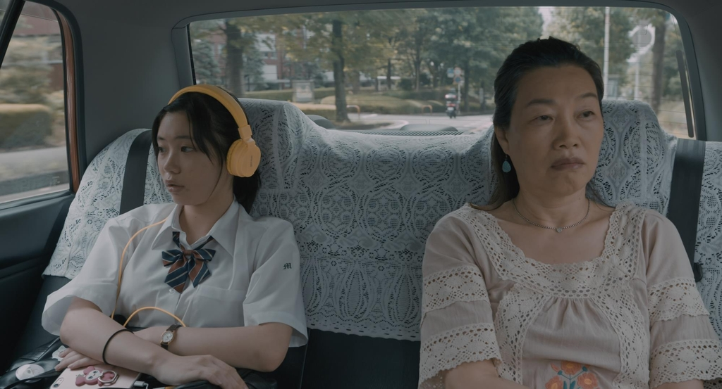 폐막 앞둔 울주세계산악영화제…마지막 주말 공연·영화 장식(종합)