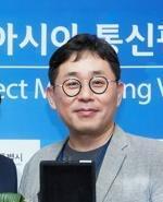 롯데온 '나영호호' 출범…롯데, 온라인 쇼핑시장 활로 찾을까