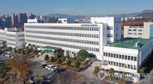 경남 '그린 스마트 미래학교' 만들기…1조4천억 투입