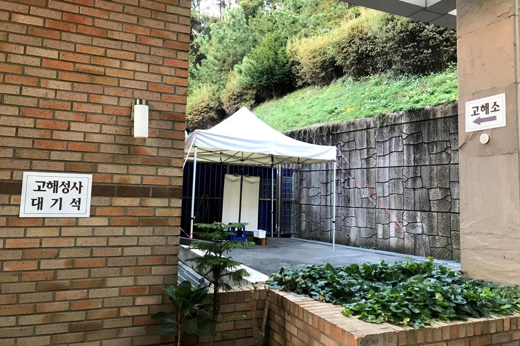 코로나 직격탄 맞은 천주교…70년 만에 '신자 증가폭' 최저