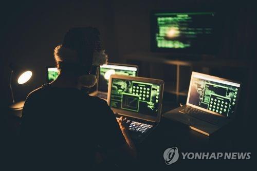 """인구 7천만 中후난성, 유선 인터넷 불통…""""디도스 공격 추정"""""""