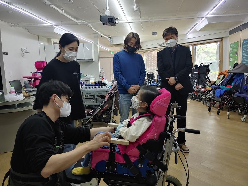 [인천소식] 인천교육청, 교육기관 200곳에 산재 컨설팅
