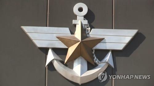 '헤엄귀순' 22사단 AI경계시스템 구축…동해안 경계 '대수술'