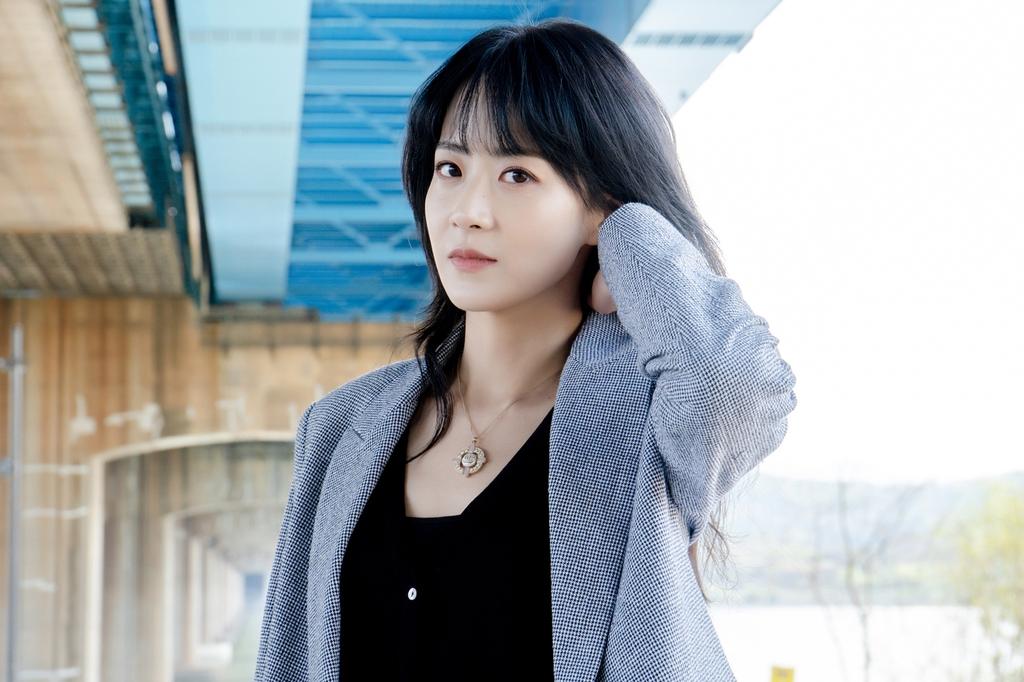 제22회 전주국제영화제 '올해의 프로그래머'에 배우 류현경