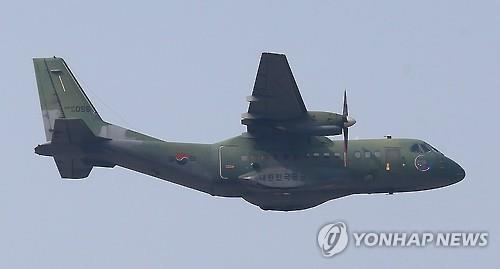 [김귀근의 병영톡톡] 'KF-21 보라매' 인니 손잡고 훨훨 날까