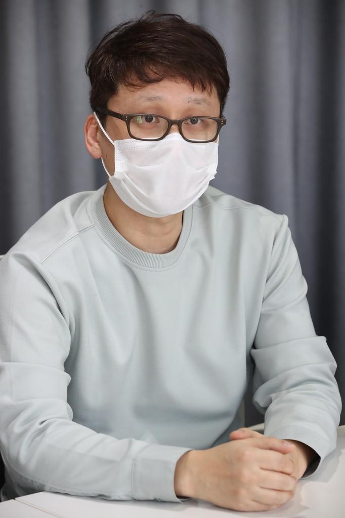 """'레이디버그' 감독 """"세대를 초월해 함께 즐기는 작품 됐으면"""""""
