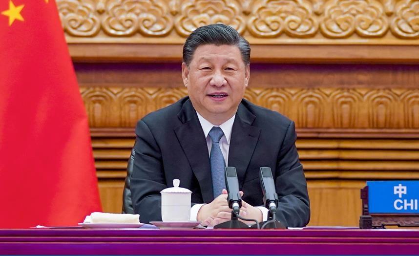 미일 밀착에 다급해진 중국, 유럽 동맹국 틈새 노리기 시도