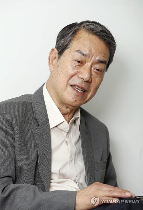 """""""일본, 미중 전쟁에 말려든다…전형적인 동맹의 딜레마"""""""