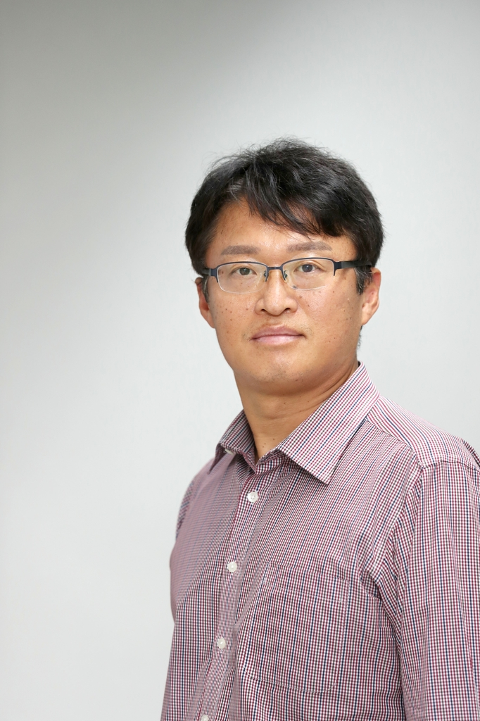 제15대 한국체육기자연맹 회장에 동아일보 양종구 논설위원