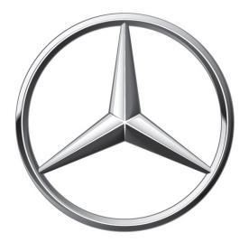 벤츠코리아, 2025년까지 차량보관가능대수 2만4천대로 늘린다