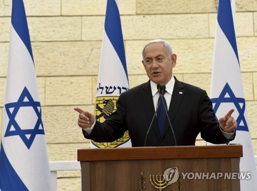 2년간 4번 총선 치른 이스라엘, '총리 직선제'로 활로 모색