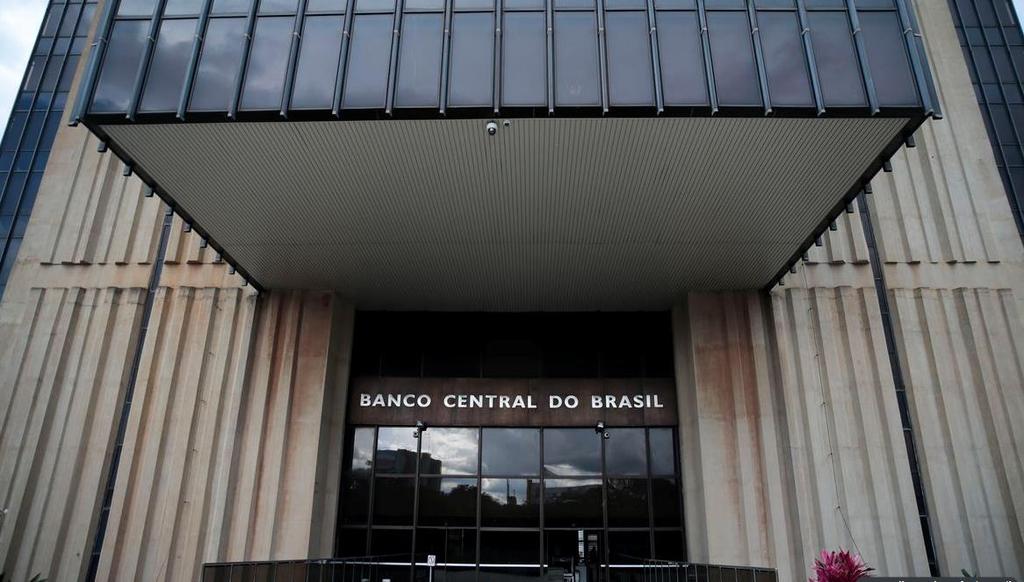 코로나 재확산에도…브라질 경제활동 10개월 연속 회복세