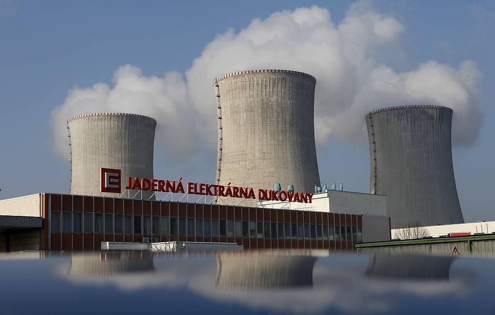 신냉전 기류…바이든 강경책에 동유럽도 러시아에 사나워져(종합2보)