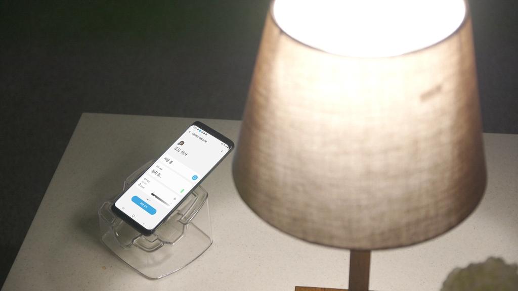 삼성전자 지구의 날 캠페인…방치된 갤럭시 IoT 기기로 재활용