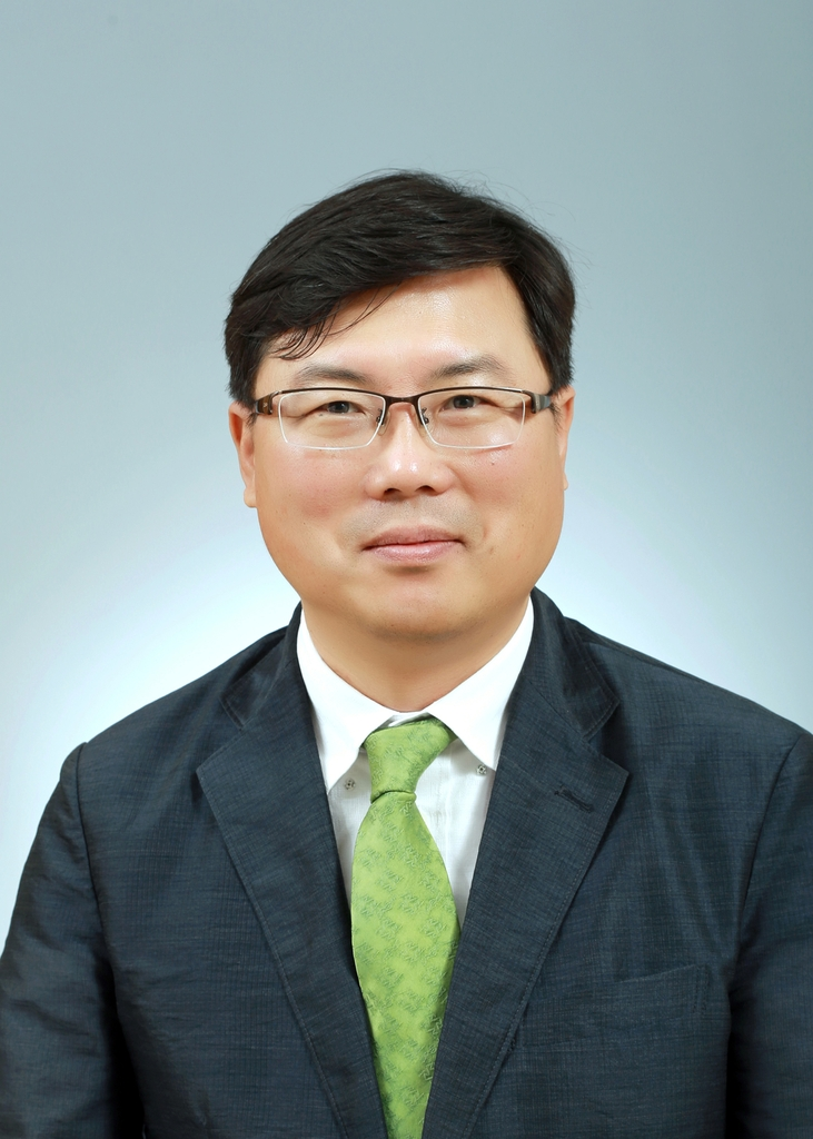 동신대 이상준 교수, 2021 대한건축학회상 교육상 수상