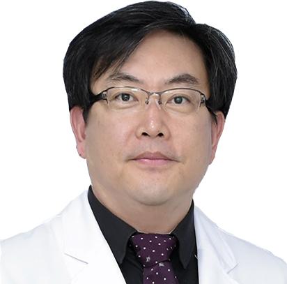 '광 에너지로 코로나19 잡는다'…전북대, 치료기기 특허 출원