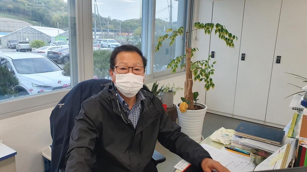 [2021 귀농귀촌 청년창업 박람회] ④ 충남·충북