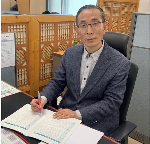 [2021 귀농귀촌 청년창업 박람회] ③ 전남·전북