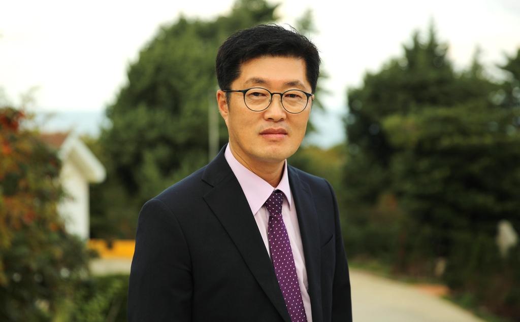 [2021 귀농귀촌 청년창업 박람회] ② 부산·울산·경남·경북