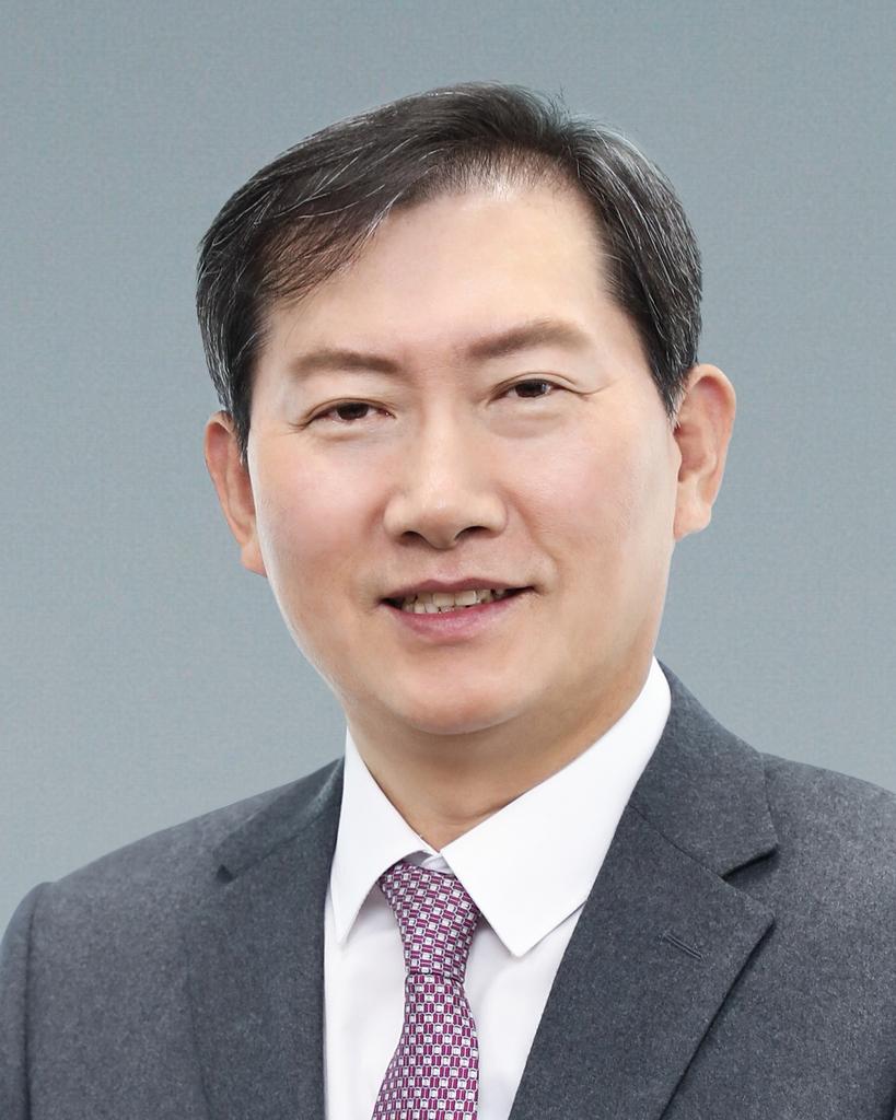 """대우건설, 김형·정항기 각자대표체제로 전환…""""매각 대비"""""""