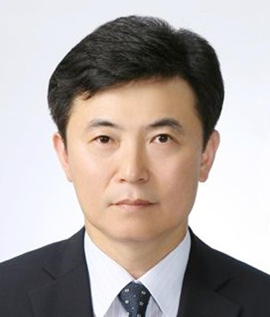 문대통령, 세월호 특검에 이현주 변호사 임명